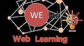 WeLab Formazione