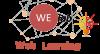 """Piattaforma E-learning del progetto """"Welab"""""""