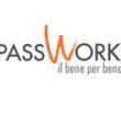 Cooperativa Sociale  Pass-work