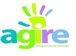 Cooperativa Sociale  Agire
