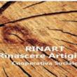 Cooperativa Sociale Rinascere Artigiani RINART