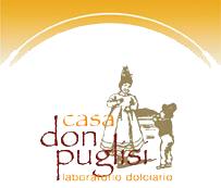 Cooperativa Sociale onlus  Don Giuseppe Puglisi